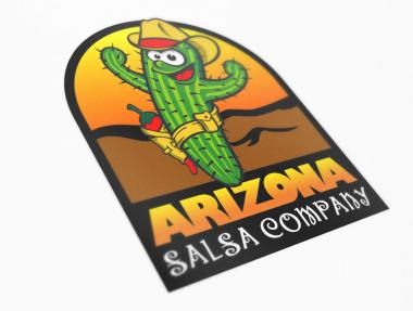 Arizona Salsa Company