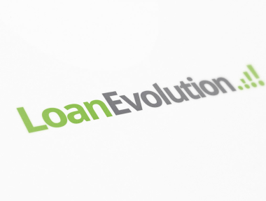 Loan Evolution