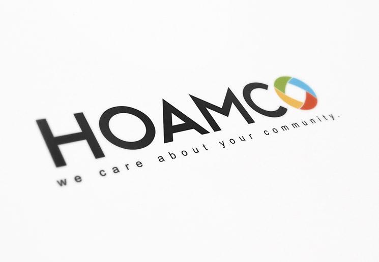 hoamco 2