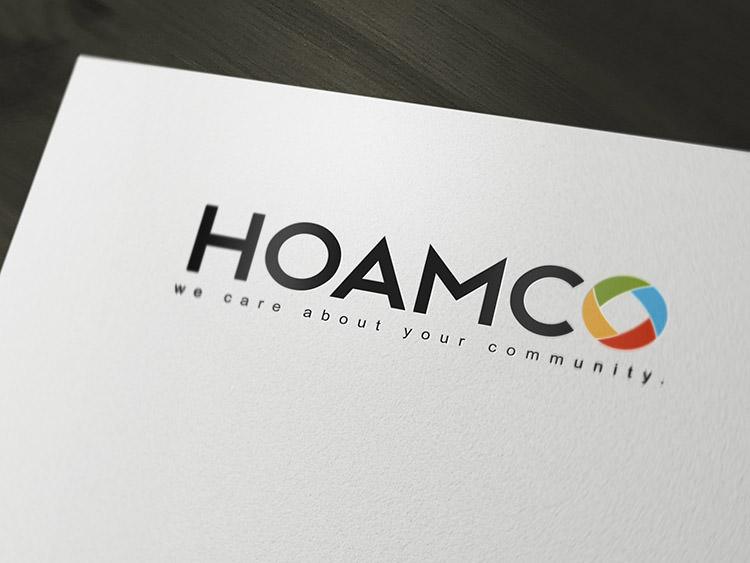 hoamco 3